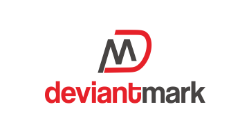 Logo for Deviantmark.com