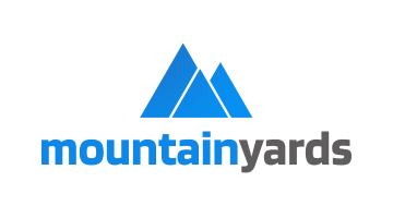 Logo for Mountainyards.com