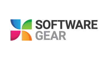 Logo for Softwaregear.com