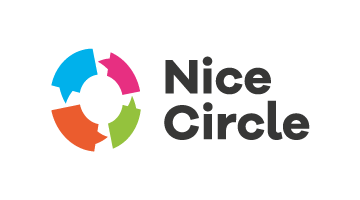 Logo for Nicecircle.com