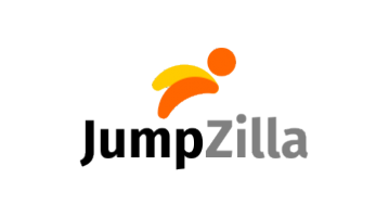 Logo for Jumpzilla.com