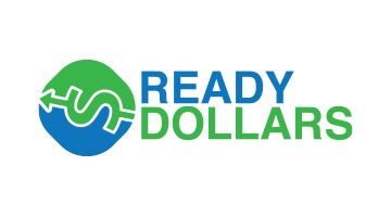 Logo for Readydollars.com