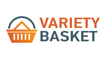 Logo for Varietybasket.com