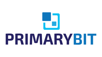 Logo for Primarybit.com