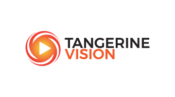 Logo for Tangerinevision.com
