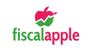 Logo for Fiscalapple.com
