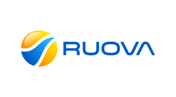 Logo for Ruova.com