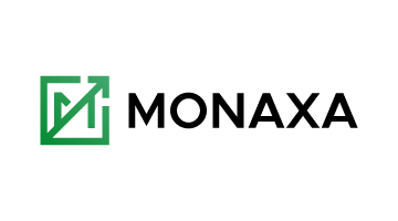Logo for Monaxa.com