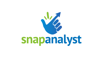 Logo for Snapanalyst.com