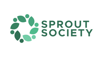 Logo for Sproutsociety.com