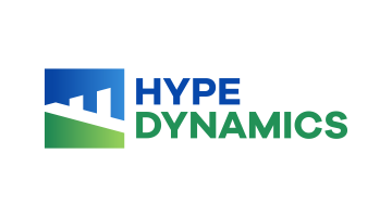 Logo for Hypedynamics.com