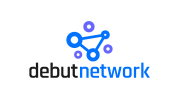 Logo for Debutnetwork.com