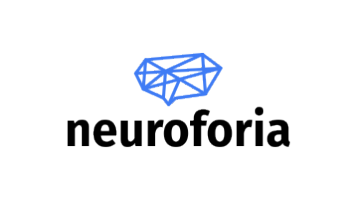 Logo for Neuroforia.com