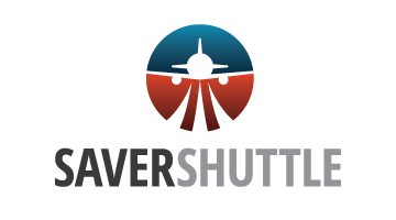Logo for Savershuttle.com