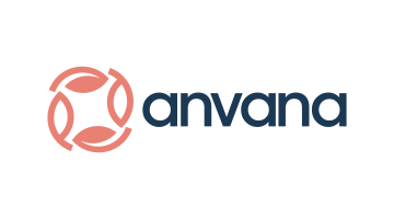 Logo for Anvana.com