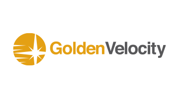 Logo for Goldenvelocity.com