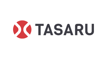 Logo for Tasaru.com
