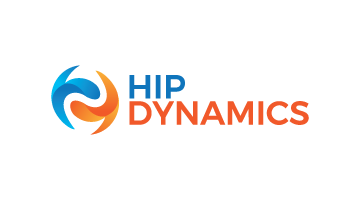 Logo for Hipdynamics.com