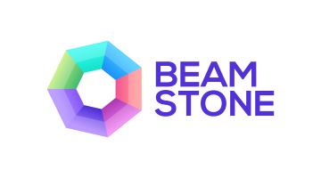 Logo for Beamstone.com