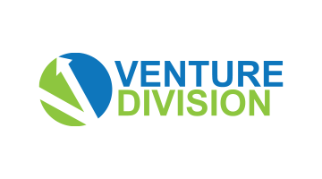Logo for Venturedivision.com