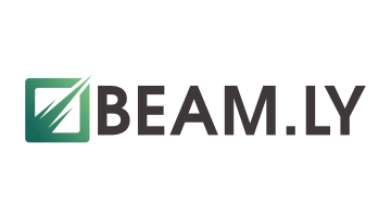 Logo for Beam.ly
