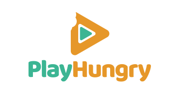 playhungry.com