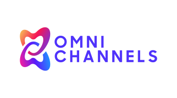 Logo for Omnichannels.com