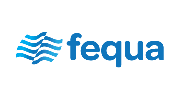 Logo for Fequa.com