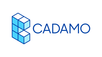 Logo for Cadamo.com