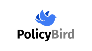 Logo for Policybird.com