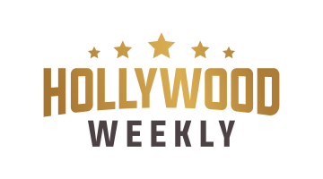 hollywoodweekly.com
