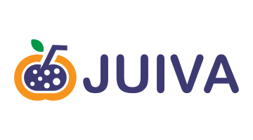 Logo for Juiva.com