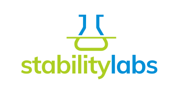 Logo for Stabilitylabs.com