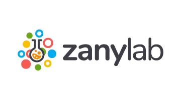 Logo for Zanylab.com