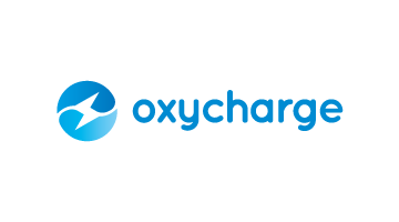 Logo for Oxycharge.com