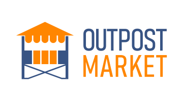 Logo for Outpostmarket.com
