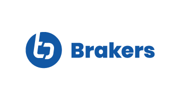 Logo for Brakers.com