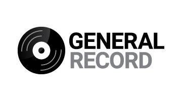 Logo for Generalrecord.com