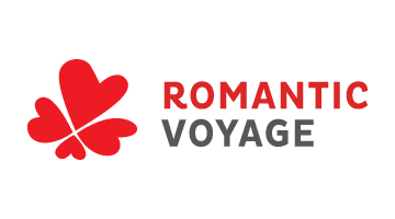 Logo for Romanticvoyage.com