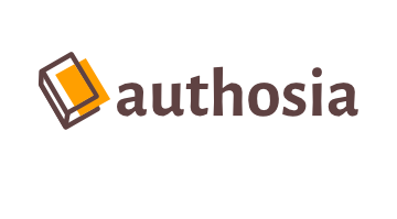 Logo for Authosia.com