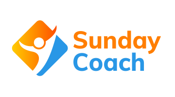 Logo for Sundaycoach.com