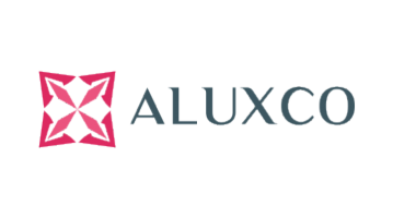 Logo for Aluxco.com