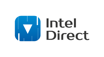 Logo for Inteldirect.com