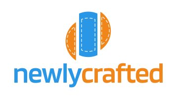 Logo for Newlycrafted.com