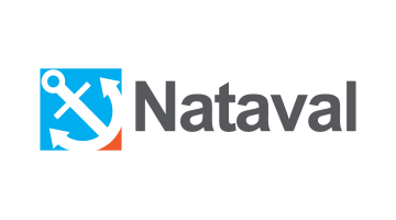 Logo for Nataval.com
