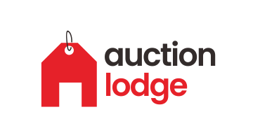 auctionlodge.com
