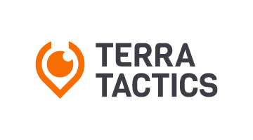 Logo for Terratactics.com