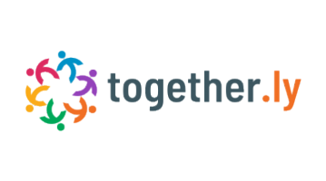 together.ly