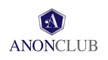 Logo for Anonclub.com