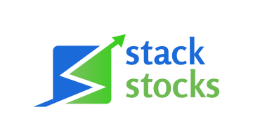 Logo for Stackstocks.com